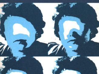 Il taccuino doro Doris Lessing Recensioni Libri e News