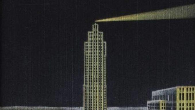 Manhattan transfer recensioni Libri e News UnLibro
