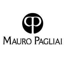 mauro Pagliai Editore