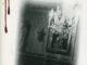 PARAGON HOTEL David Morrell recensioni Libri e News UnLibro