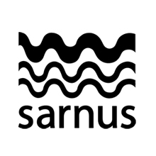 Sarnus Fi