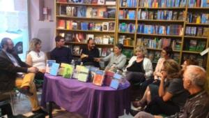Libreria Belgravia Torino -Recensioni Libri e News UnLibro