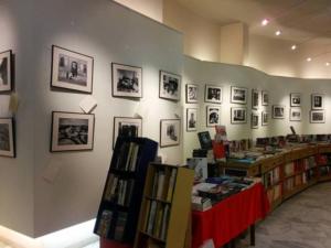 Libreria Belgravia TO - Recensioni Libri e News UnLibro