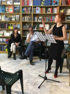 Libreria Belgravia Torino - Recensioni Libri e News UnLibro