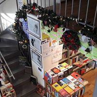 Hellisbook Libreria Milano