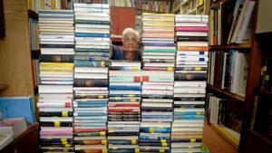 Libreria il Domani Recensioni Libri e News Unlibro