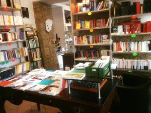 Libreria Kiria Potenza Recensioni e News UnLibro