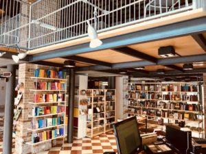 Libreria Il Granaio Dolo Recensioni e News Un Libro