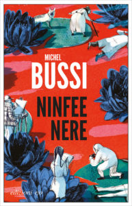 Ninfee Nere Michel Bussi Recensioni Libri e News UnLibro