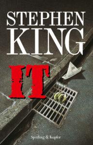 IT Stephen King Recensioni Libri e News UnLibro