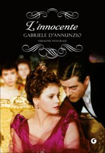 L'Innocente Gabriele D'Annunzio Recensioni Libri e News Unlibro
