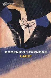 Lacci Domenico Starnone Recensioni Libri e News UnLibro