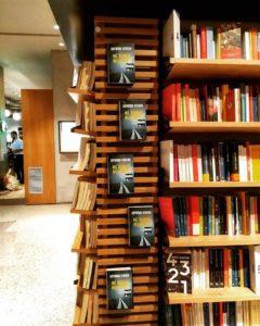 Leone Editore Recensioni Libri e News