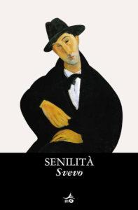 Senilità Italo Svevo recensioni Libri e news UnLibro