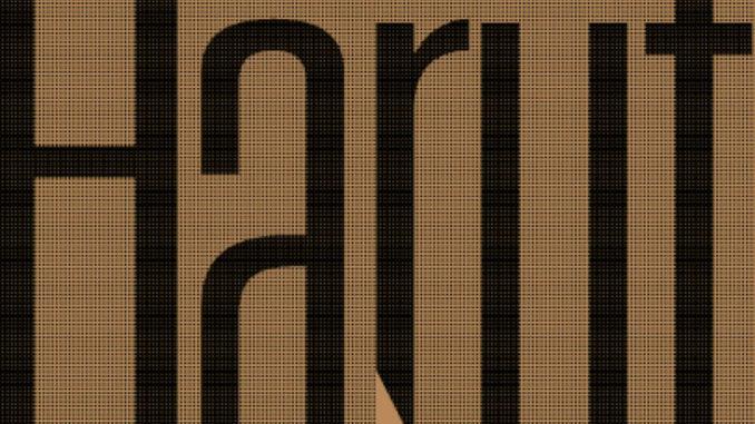 TRILOGIA DI HOLT: BENEDIZIONE-CREPUSCOLO-CANTO DELLA PIANURA Kent Haruf Recensioni Libri e News