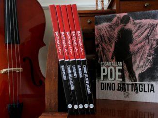 Edizioni Npe - recensioni Libri e News Unlibro