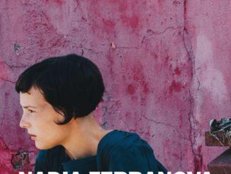 Addio fantasmi Nadia Terranova Recensioni Libri e News