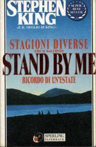 Stagioni diverse Stephen Kink Recensioni libri e News Unlibro