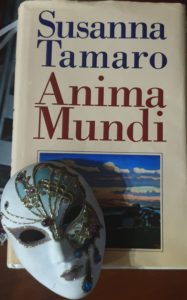 ANIMA MUNDI Susanna Tamaro Recensioni Libri e News UnLibro