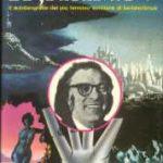 IO, Asimov recensioni Libri e News