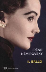 IL BALLO Irène Némirovsky Recensioni Libri e News UnLibro