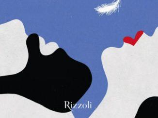 LE ALTERNATIVE DELL'AMORE Lorenzo Licalzi Recensioni Libri e News