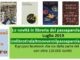 Le novità in libreria Recensioni Libri e News