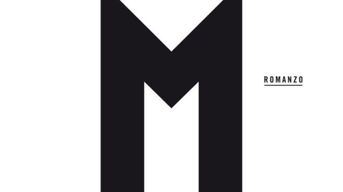 M - Il figlio del secolo Antonio Scurati recensioni Libri e News Unlibro