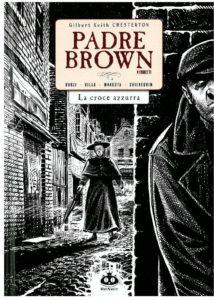 PADRE BROWN G. K. Chesterton Recensioni Libri e News unlibro