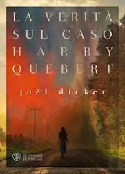 La verità sul caso Harry Quebert Recensioni Libri e news