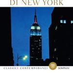 Le mille luci di New York Recensioni Libri e News Unlibro