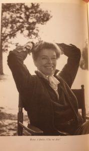 IO E LE STORIE DELLA MIA VITA Katharine Herburn Recensioni Libri e News