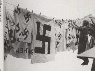COME SI DIVENTA NAZISTI William Sheridan recensioni Libri e news Unlibro