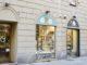 Libreria Bodoni/Spazio B Torino