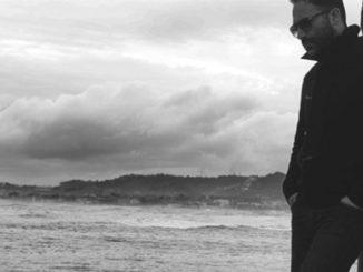 La solitudine del Mare A. Febo