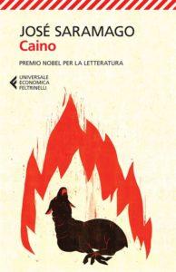 Caino J. Saramago recensioni Libri e news Unlibro