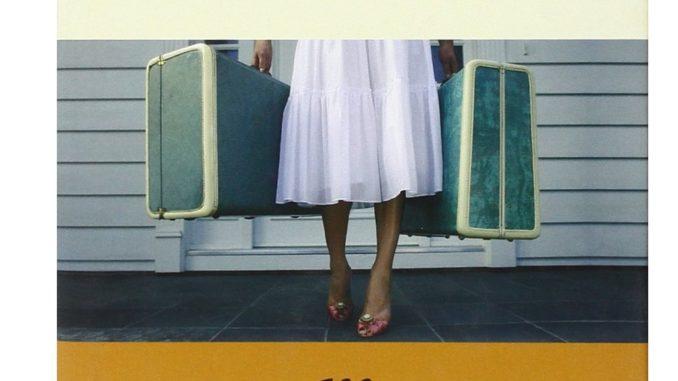 REVOLUTIONARY ROAD Richard Yates recensioni Libri e News
