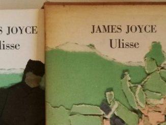 ULISSE James Joyce Recensioni Libri e News Unlibro