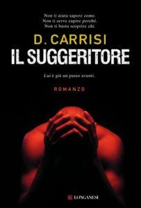 Il suggeritore D. Carrisi