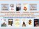 Rassegna mensile dei libri più letti e commentati a Agosto 2019