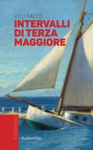 INTERVALLI DI TERZA MAGGIORE Vito Falco recensioni Libri e News Unlibro