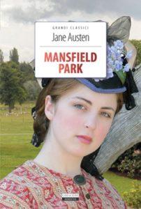 MANSFFIELD PARK Jane Austen recensioni Libri e News Unlibro