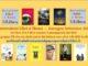 Rassegna mensile settembre 2019 recensioni Libri e News UnLibro