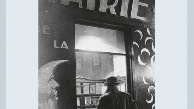 IL PICCOLO LIBRAIO DI ARCHANGELSK, di Georges Simenon Recensioni Libri e News UnLibro