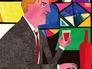 LA LEGGENDA DEL SANTO BEVITORE e FUGA SENZA FINE Joseph Roth Recensioni Libri e News Unlibro