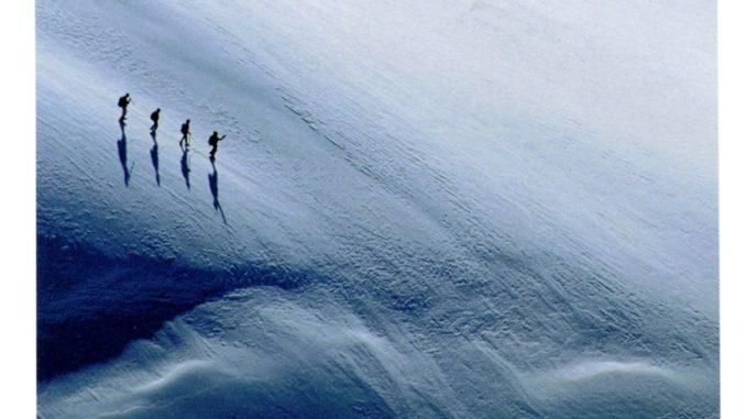 PARETE OVEST Reinhold Messner Recensioni Libri e News UnLibro