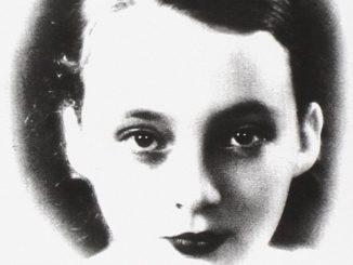 L'AMANTE Marguerite Duras Recensioni Libri e News UnLibro