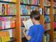 Libreria La Gioberti Firenze