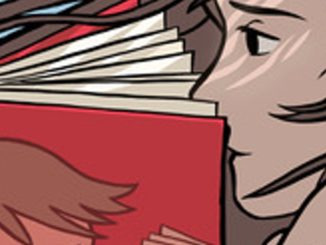 ECCO COME SPINGERE I GIOVANI ALLA LETTURA - CI PIACE LEGGERE Le ragazze e i ragazzi di Mare di libri Recensioni Libri e News Unlibro