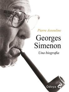 GEORGES SIMENON Pierre Assouline recensioni Libri e News UnLibro